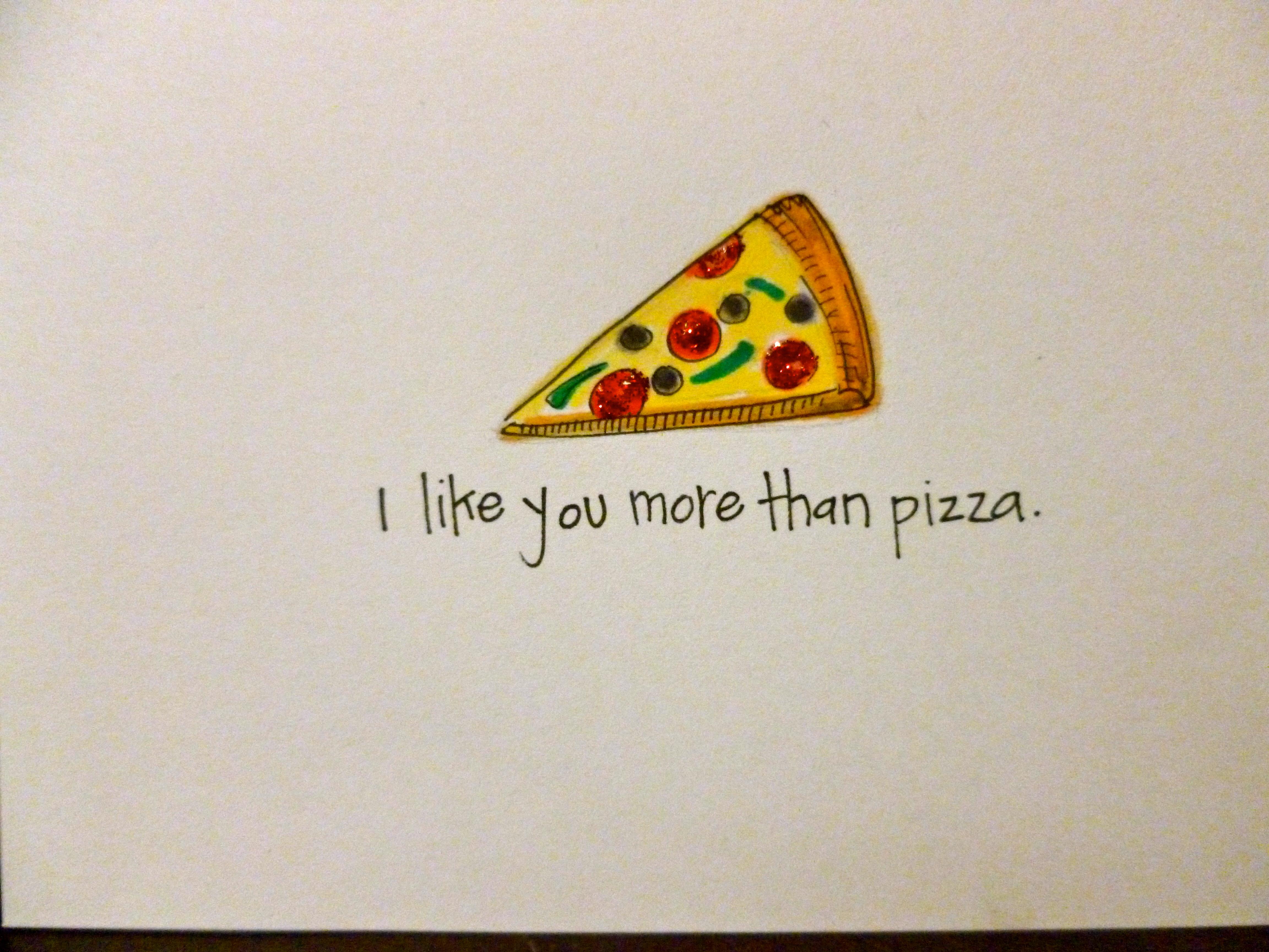 image - Cheesy Valentine Cards